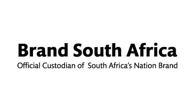 Mandela Day tribute to Freedom Charter – SOUTHAFRICA.INFO, July 2013