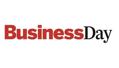 JAZZ: SA's music and culture enriched by Madiba – BUSINESS DAY, Jun 2013