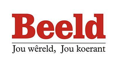 Ndodana-Breen hou luisteraar vasgevang – DIE BEELD, Feb 2013