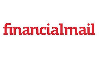 Seven questions for Bongani Ndodana-Breen – FINANCIAL MAIL, July 2013