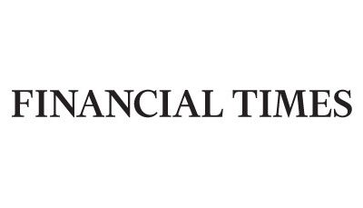 Music and Reconciliation – FINANCIAL TIMES, April 2013