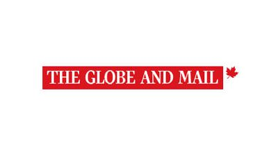 Classical Sounds from Asia, Africa – THE GLOBE & MAIL, November 2001