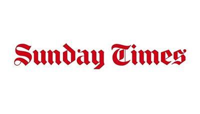 Bongani Ndodana-Breen: Finding hope in dark times – SUNDAY TIMES, January 2013