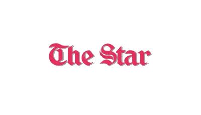 Trio of operas let us sing our own stories – THE STAR, June 2016