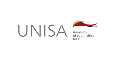 Unisa opens doors of learning and culture with Credo – UNISA, July 2013